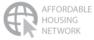 affordable-housing-network-01